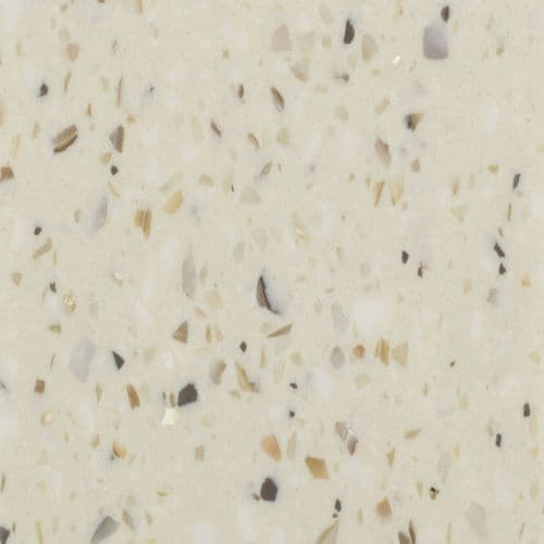 Mirostone Cassata Solid Surface Worktops 20mm WSU