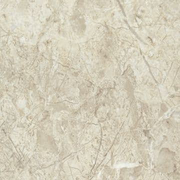 Nuance Bathroom Worktops  Alhambra  (Glaze)