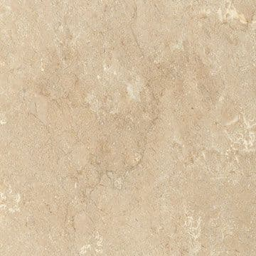 Nuance Bathroom Worktops  Classic Travertine  (Riven)