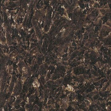 Nuance Bathroom Worktops   Imperador  (Gloss)