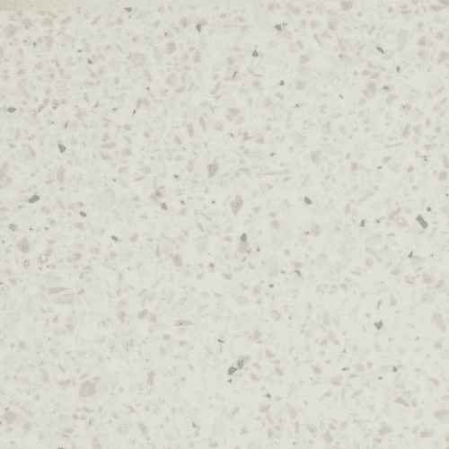 Nuance Bathroom Worktops  Vanilla Quartz  (Gloss)