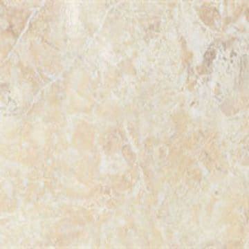 Nuance Gloss Bathroom Panels - Petra