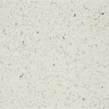 Nuance Gloss Bathroom Panels - Vanilla Quartz