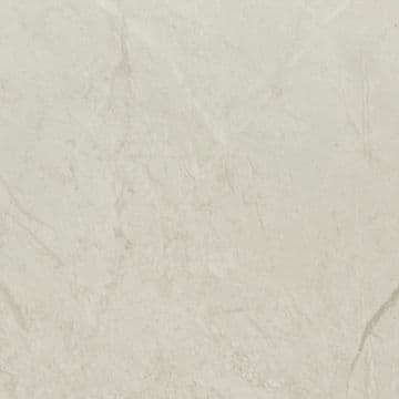 Nuance Quarry Bathroom Panels Alabaster
