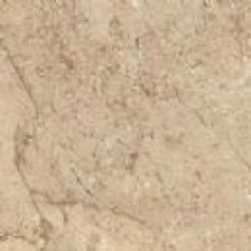 Nuance Riven Bathroom Panels - Classic Travertine