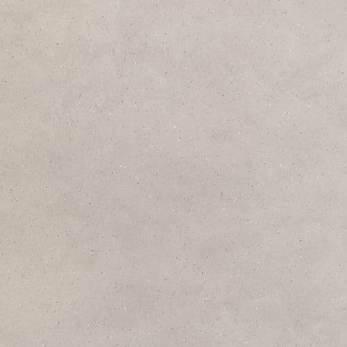 Omega fa -  Doux Lime Quartz Laminate Worktops - 38mm Square Edge