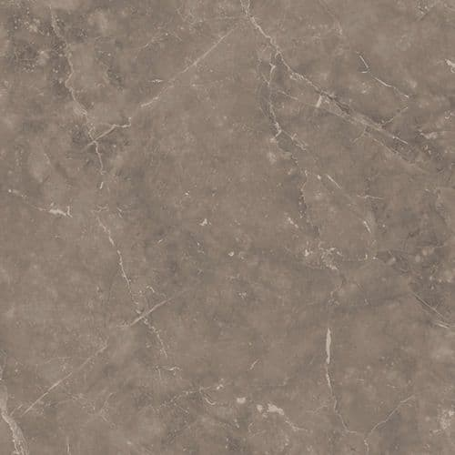 Omega fa - Murano Marble Laminate Worktops  -  22mm Square Edge