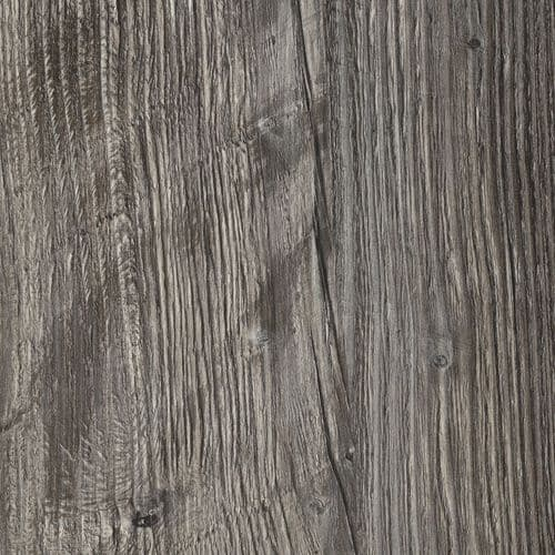 Omega Nature - Dark Driftwood Laminate Worktops  -  22mm Square Edge