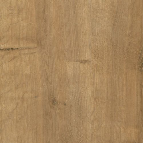 Omega Nature - Darlington Oak Laminate Worktops  -  22mm Square Edge