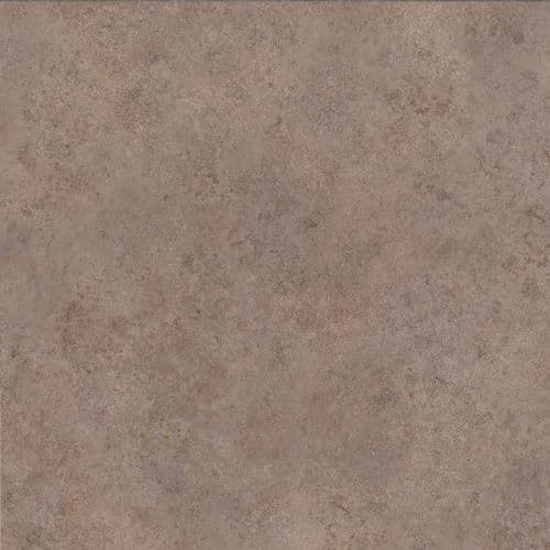 Omega Real Stone - Salento Stone Laminate Worktops - 38mm  Square Edged