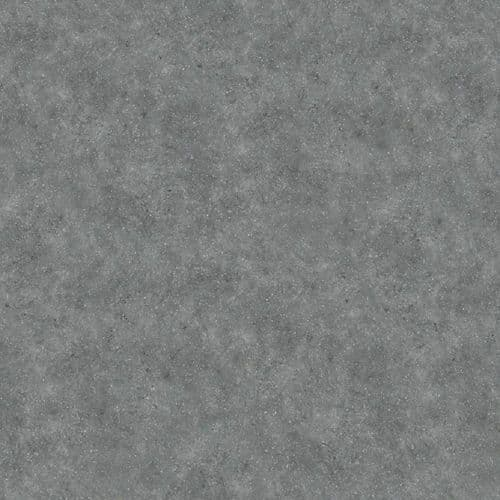 Omega Roche -  Brasilia Laminate Worktops - 38mm Square Edge