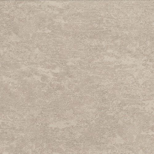 Omega Roche - Grey Chalk Laminate Worktops  -  22mm Square Edge