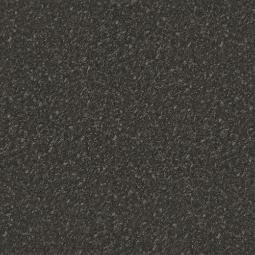 Omega Surf - Midnight Laminate Worktops - Profile Q3