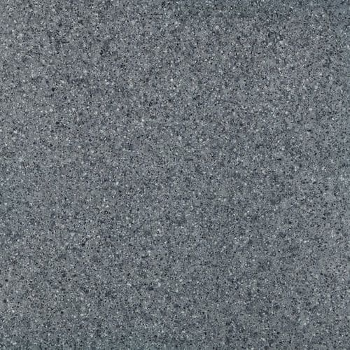 Omega Surf - Pewter Pebblestone Laminate Worktops - Profile Q3