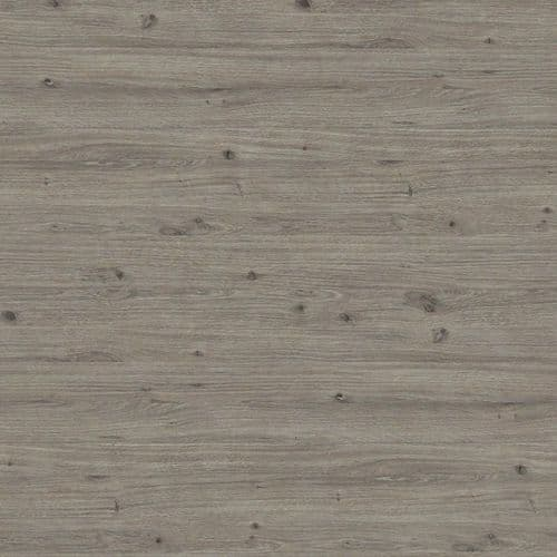 Omega Ultramatt - Graphite Oak Laminate Worktops Profile Q3