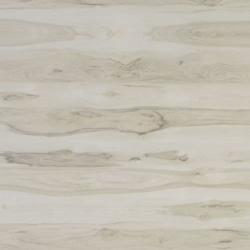 Omega Ultramatt - Unburnished Grain Laminate Worktops  - 38mm  Square Edged