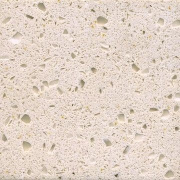 Pietra Aspen Snow Solid Surface Worktops & Accessories