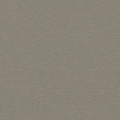 Prima by Formica  Feature Splashback - Vintage Brush  - Matte 58 - FP8859