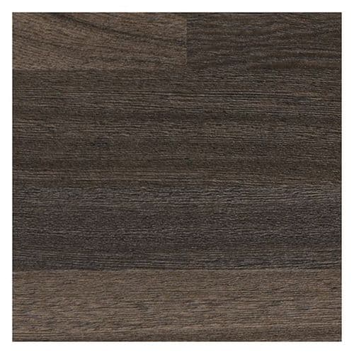 Prima Stained Planked Wood Laminate Kitchen Worktops - Woodland - FP5939