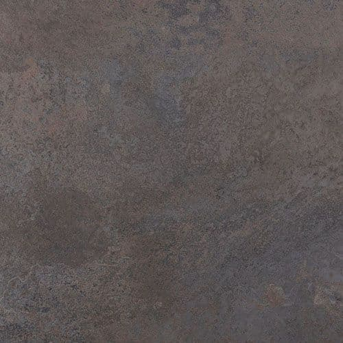 Spectra Custom Made  12mm Solid Laminate - iron Oxide -  Black Core