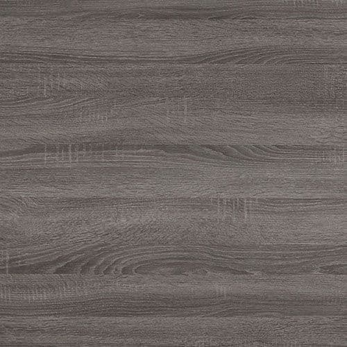 Spectra Custom Made  12mm Solid Laminate - Woodstock -  Black Core