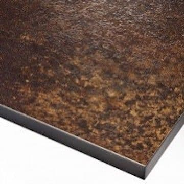 Square Edge Worktops
