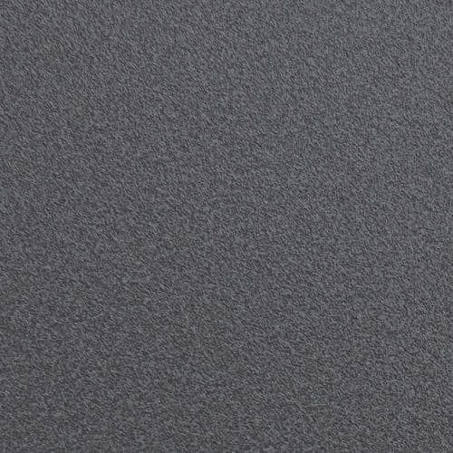 Tandem 30mm  - Graphite Particles Laminate Worktops - Satin