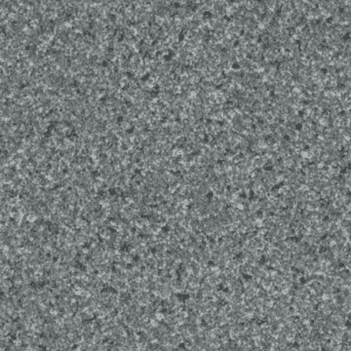 Tandem 30mm - Grey Dust Tandem Laminate Worktops - Matt