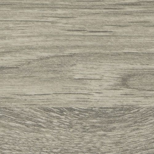 Tandem 30mm  - Grey Oakwood Laminate Worktops -  Wood