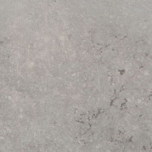 Tandem 30mm - Portland Cement Laminate Worktops - Matt