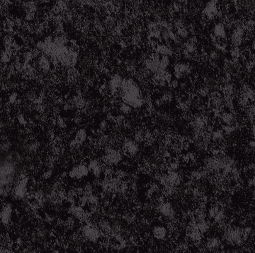 Tandem 30mm - Taurus Black Laminate Worktops - Satin
