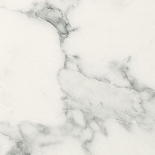 Tandem 40mm - Carrera Marble Worktops - Matt