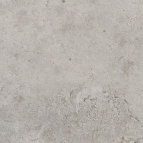 Tandem 40mm - Cloudy Concrete Laminate Worktops - Matt