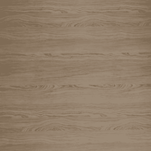 Tandem 40mm - Cypress  Cinnamon Laminate Worktops - Wood