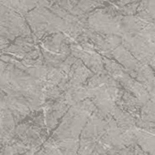 Tandem 40mm - Grey Lightning Stone Worktops - Matt