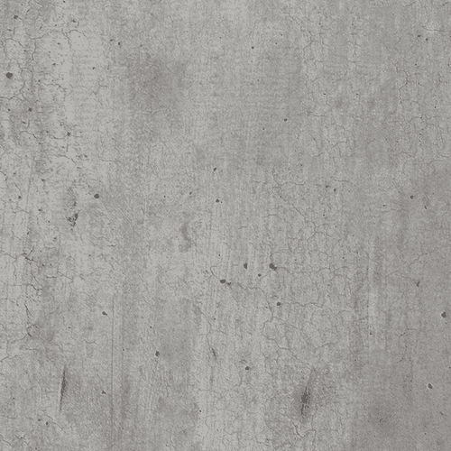 Tandem 40mm - Grey Shuttered Concrete Laminate Worktops - Wood