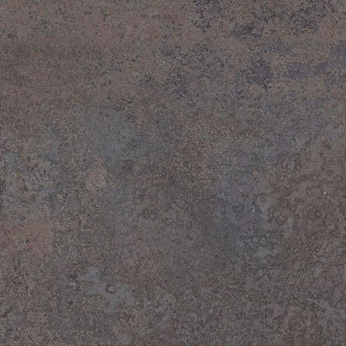 Tandem 40mm - Iron Oxide Laminate Worktops - Stone