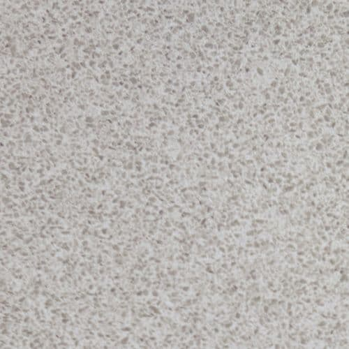 Tandem 40mm - Light Grey Particles Laminate Worktops - Matt