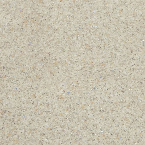 Tandem 40mm - Sand Spark Worktops -  Quartz