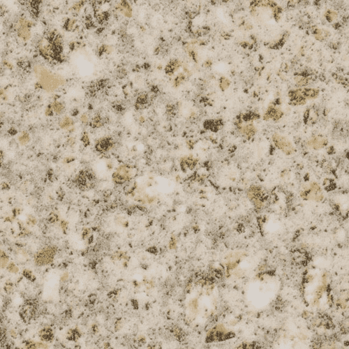 Tandem 40mm - Taurus Beige Worktops - Matt